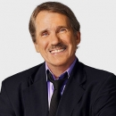 Peter Travers