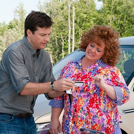 With Identity Thief hitting theaters, we take a probing look at, yep, identity thieves and impostors. Spoilers ahead!