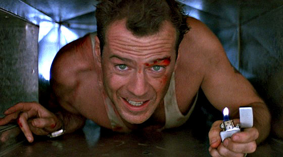24 Frames: Bruce Willis Movies - Rotten Tomatoes Bruce Willis Movies List