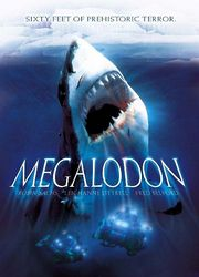 Megalodon