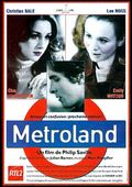 Metroland