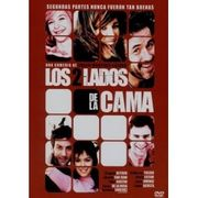 Los 2 Lados de la Cama (The Two Sides of the Bed)
