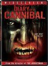 Cannibal (Diary of a Cannibal )