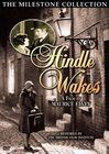 Hindle Wakes (Fanny Hawthorne)