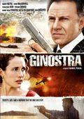 Ginostra