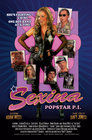 Sexina: Popstar P.I. 