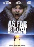 So weit die Fe tragen (As Far As My Feet Will Carry Me)