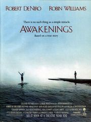 Awakenings