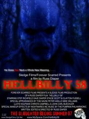 HellBilly 58