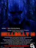 HellBilly 58 poster &amp; wallpaper