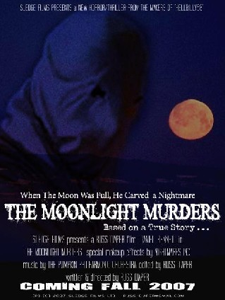 The Moonlight Murders