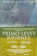 Primo Levi's Journey (La Strada di Levi)