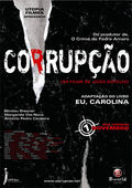 Corrupo