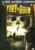 Fort Doom (Devil's Raiders)