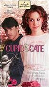 Cupid & Cate
