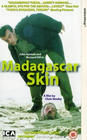 Madagascar Skin