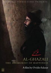 Al-Ghazali: The Alchemist of Happiness