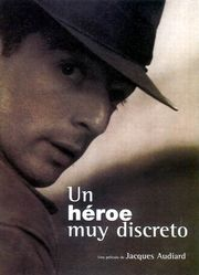 A Self-Made Hero (Un h�ros tr�s discret)
