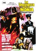La Venganza de la momia (The Mummy's Revenge) (The Vengeance of the Mummy)