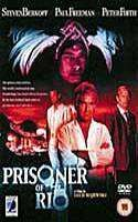 Prisoner of Rio