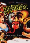 El Bar�n del terror (Baron of Terror) (The Braniac)