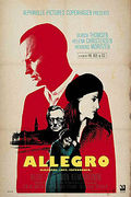 Allegro