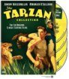 Tarzan Finds a Son! Poster