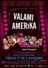 Valami Amerika (A Kind of America)