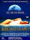 Bikini Island
