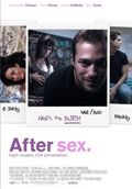 After Sex