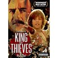 King of Thieves (K�nig der Diebe)