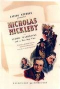 Nicholas Nickleby
