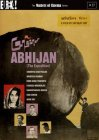 Abhijaan (The Expedition)