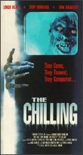 The Chilling (Gamma 693)