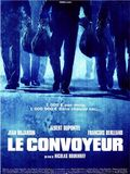 Le Convoyeur (Cash Truck)