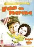John En Marsha Tnt Sa Amerika