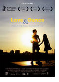Love & Dance (Sipur Hatzi-Russi )