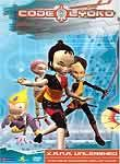 Code Lyoko