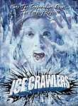 Ice Crawlers (Deep Freeze)