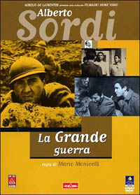 La Grande Guerra (The Great War)