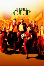 Phrpa (The Cup)