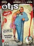 Otis Poster