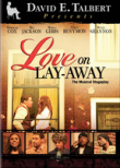 Love on Lay-Away