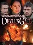 Devil's Gate