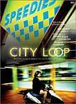 City Loop