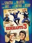 Sergeants 3