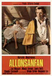 Allonsanfan