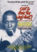 The Life & Music of Robert Johnson