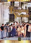 Tanging Yaman