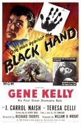 Black Hand